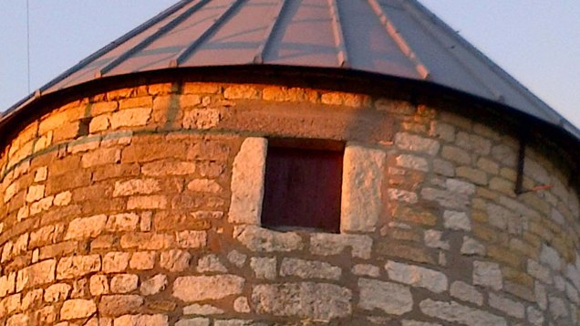le moulin 1